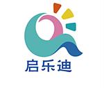 网站建设 - 网站建设案例-启乐迪