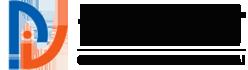 网站建设 - 德州网站建设案例 - 普业建材